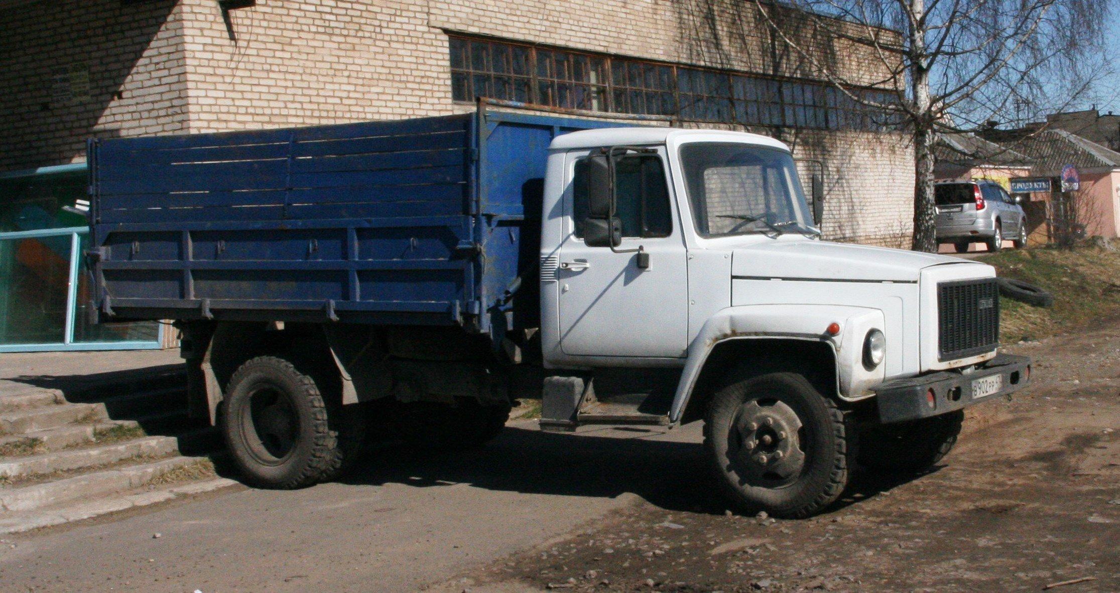 MITSUBISHI 4G15 в России Сравнить цены, купить