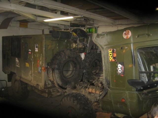 Предприятие в волгодонске по замене двигателя газ 53 на мтз