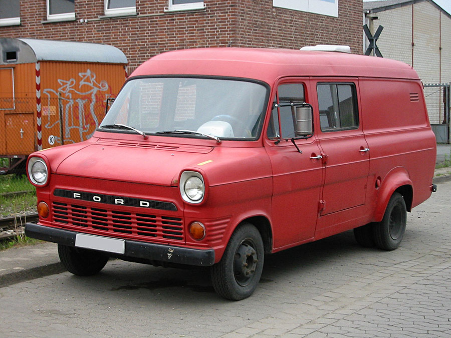 INT_FORD_TRANSIT