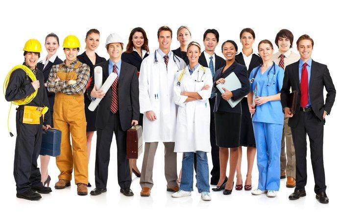 Условия труда нормальные. Оплата труда в особых условиях и при отклонении от нормальных условий труда